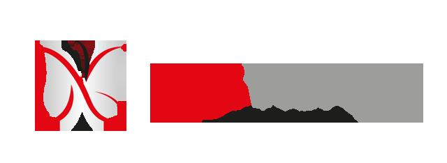 DG Vision